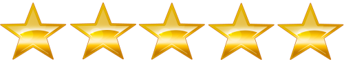 5-star-rating-png-4.png